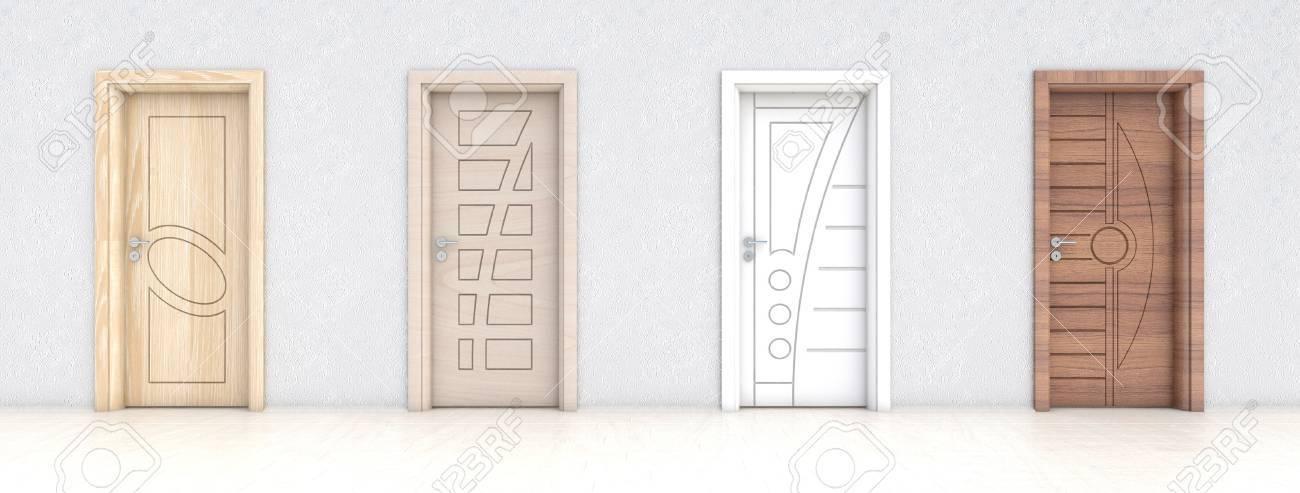 pour 4//5/portes int/érieur c/ôt/é conducteur 0d90 avant gauche arri/ère 69205 0d100 69205 Pour 2//3/portes