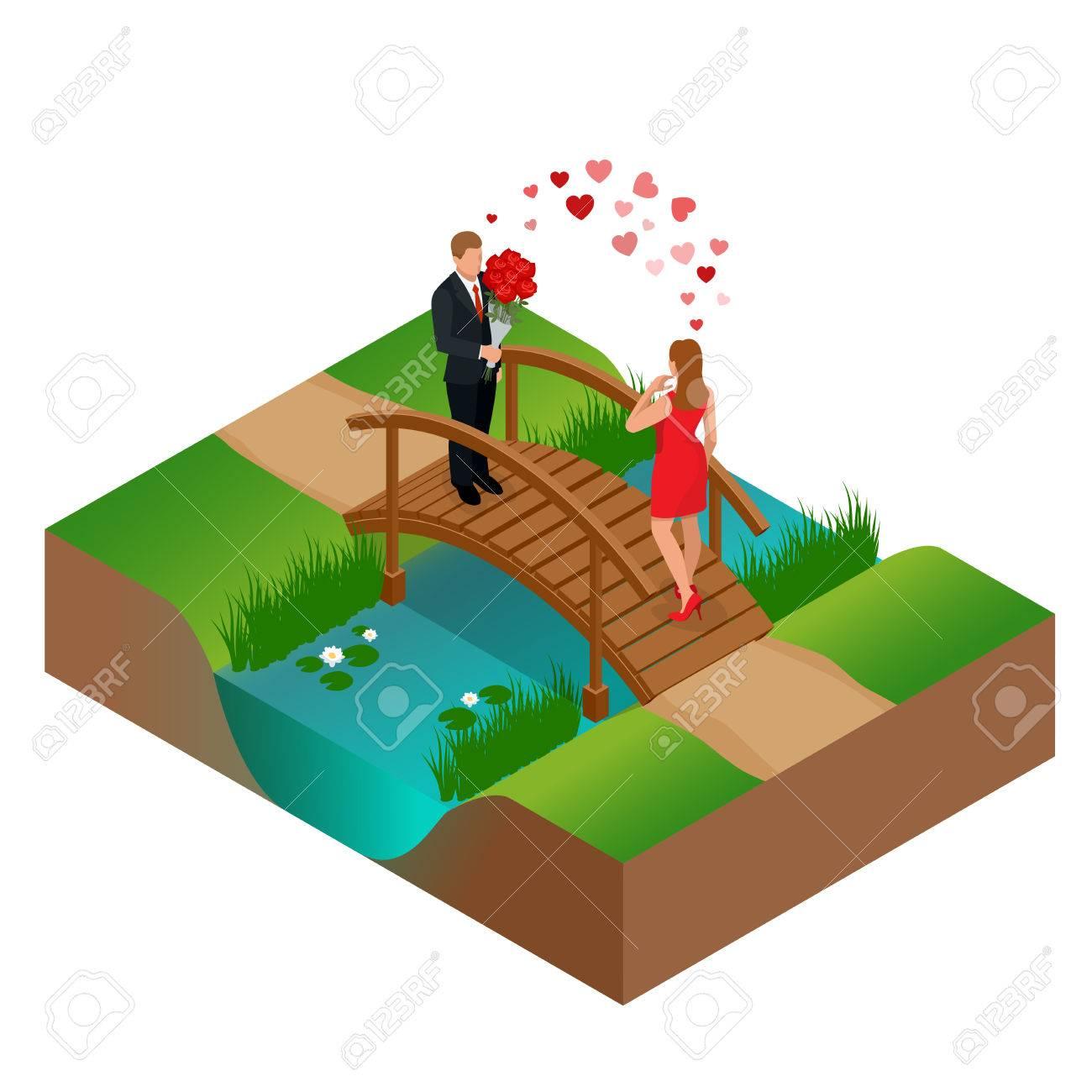 Dating-Dienst kostenlos