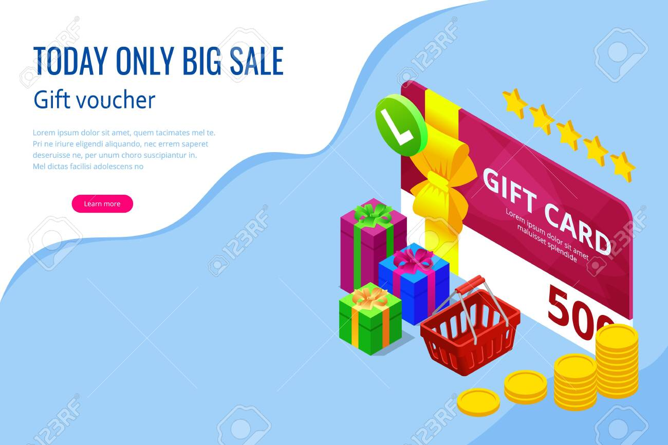 Weekend Sale And Discount Offers Online Shopping Seasonal Sale Royalty Free Cliparts Vectors And Stock Illustration Image 140307218