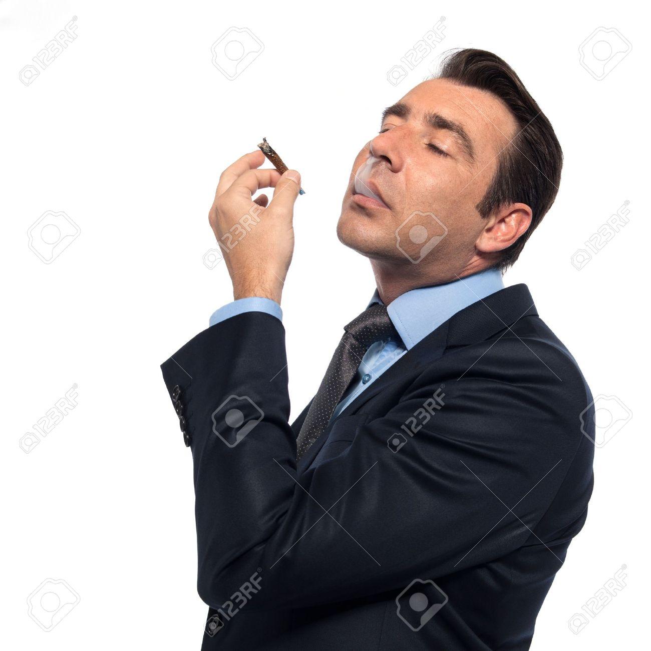 [Image: 11752884-man-businessman-smoking-drugs-i...-Photo.jpg]
