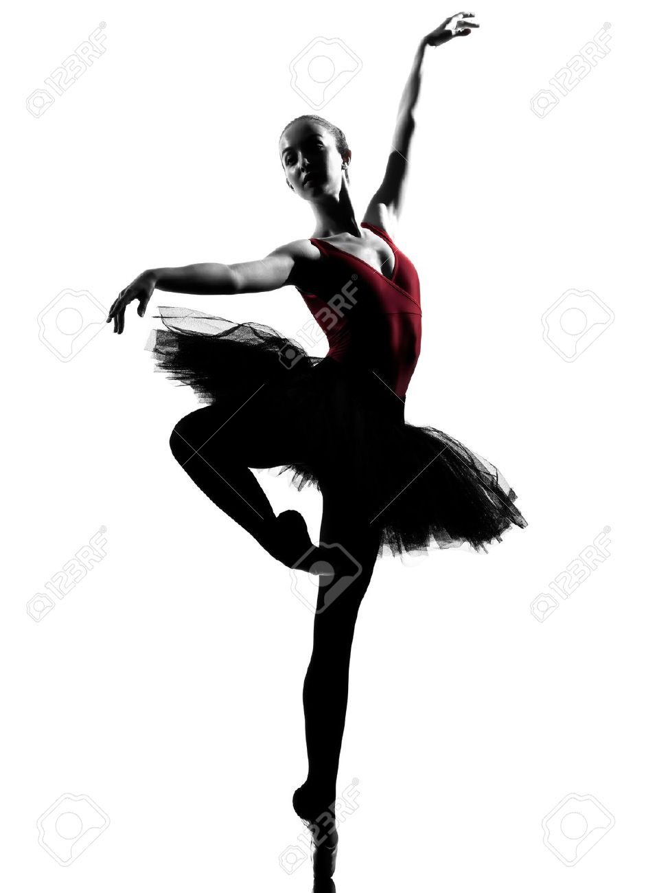 ballet dancer stock photos royalty free ballet dancer images and