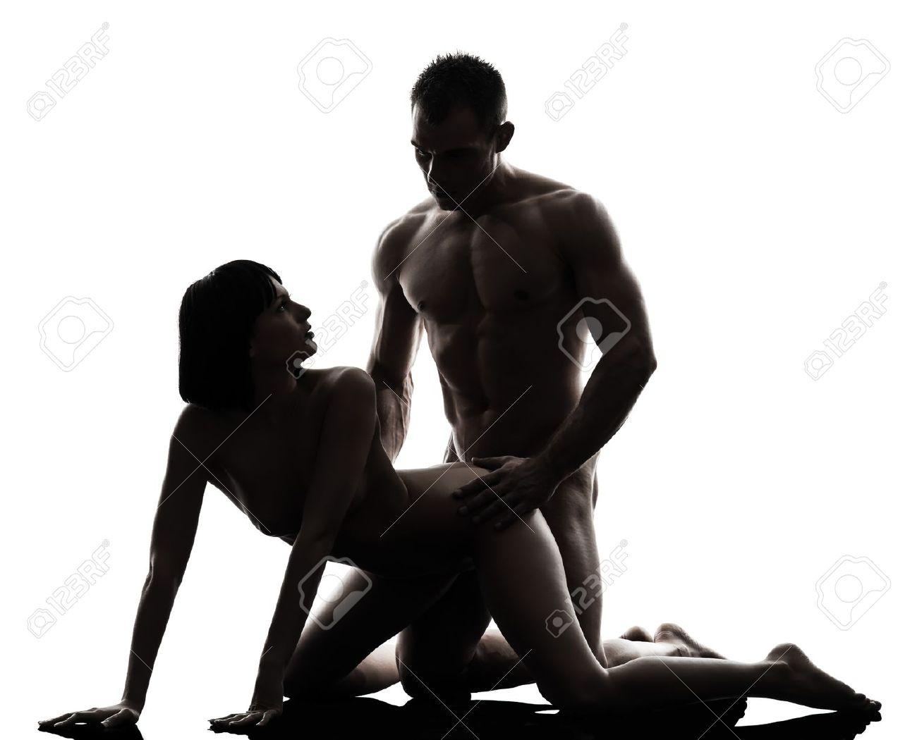 Позы в сексе для скрытия полной фигуры фото 443-375