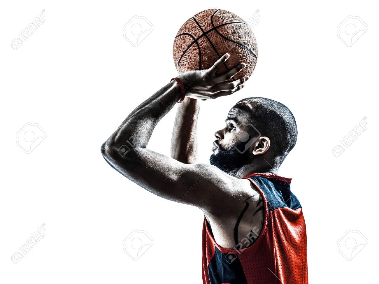 Beste Halbgericht Basketball Vorlage Ideen - Beispiel Business ...