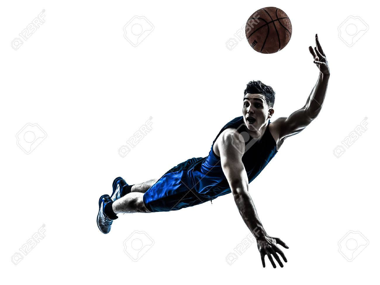 basketball player shooting stock photos u0026 pictures royalty free