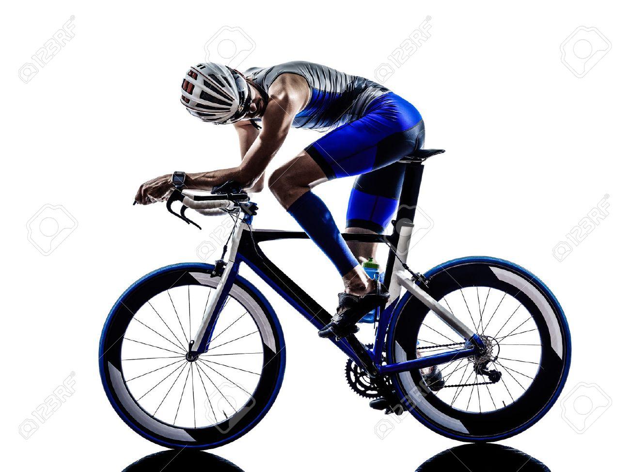 triathlon vtt