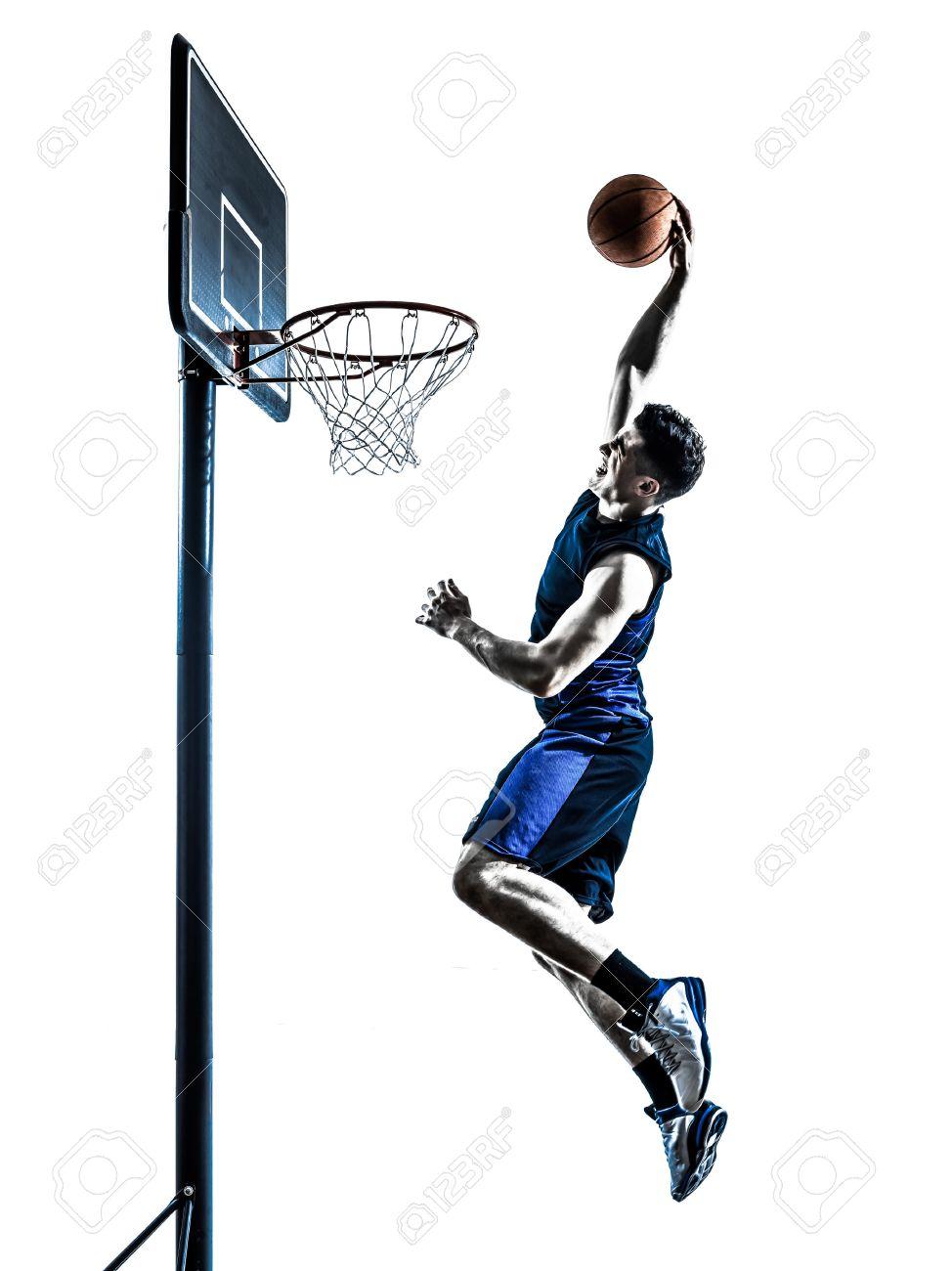 Großzügig Basketball Lebenslauf Vorlage Für Spieler Bilder - Entry ...