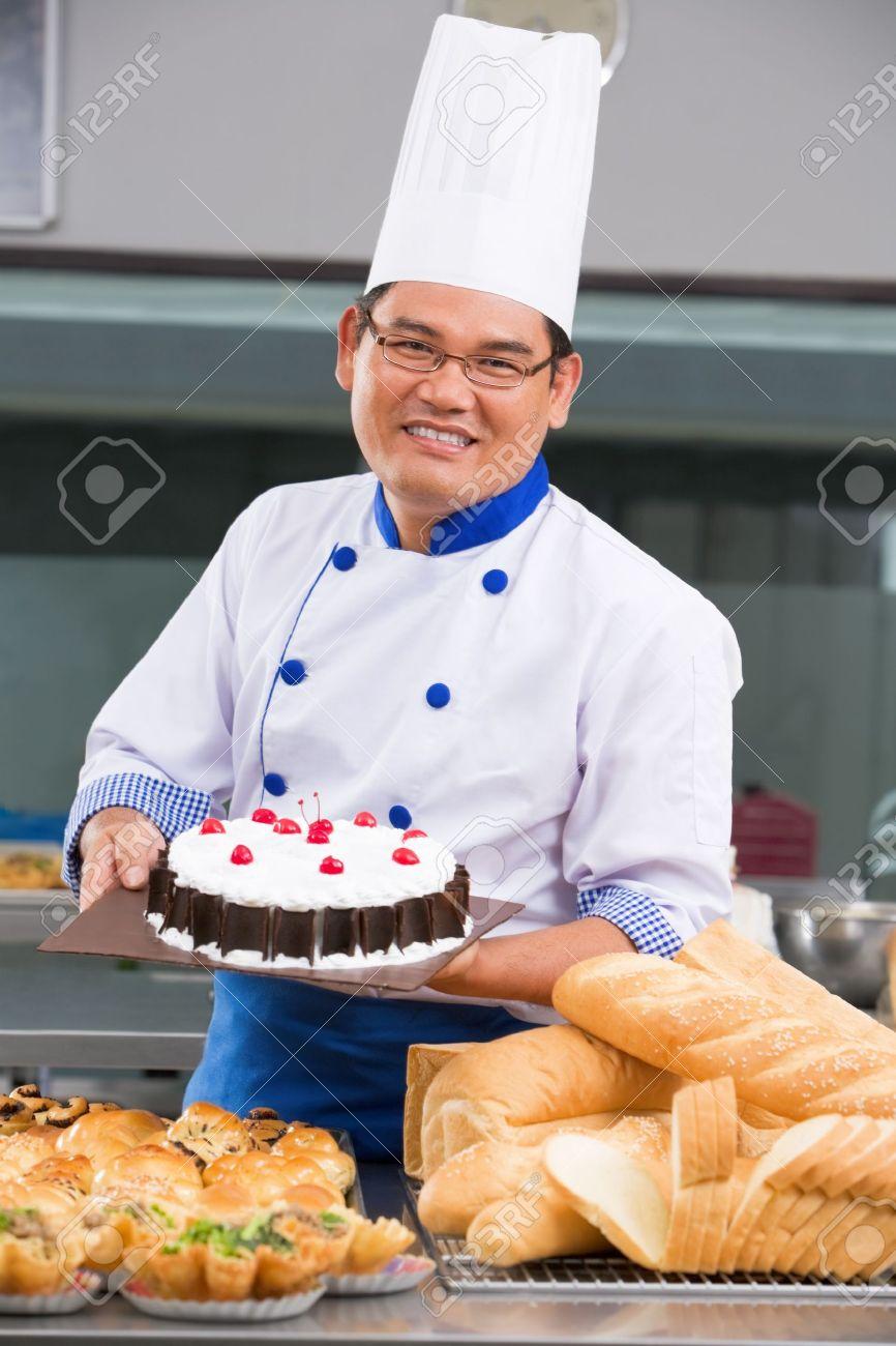 Baker - Wikipedia