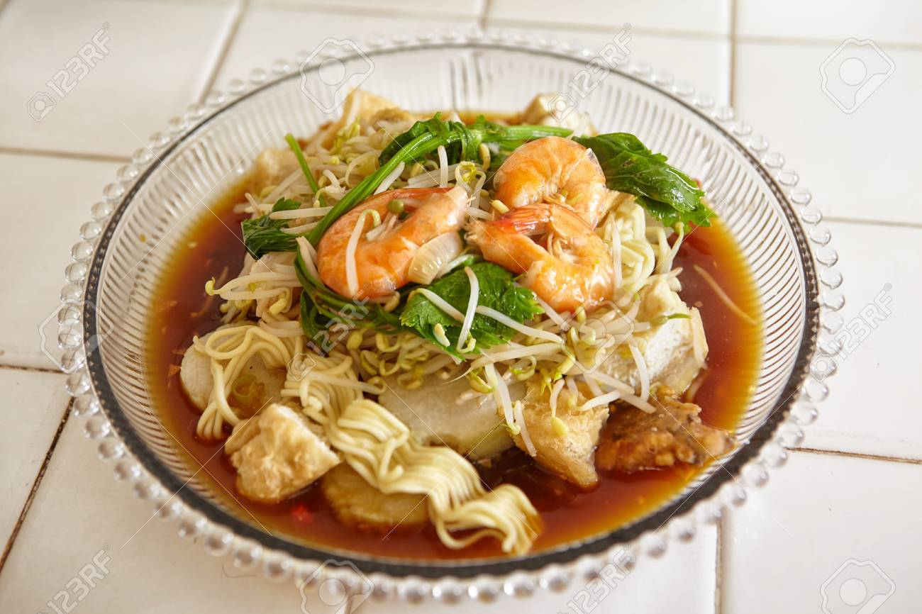 Lontong mie in indonesian for its famous traditional food or lontong mie in indonesian for its famous traditional food or in english maybe spelled rice forumfinder Choice Image