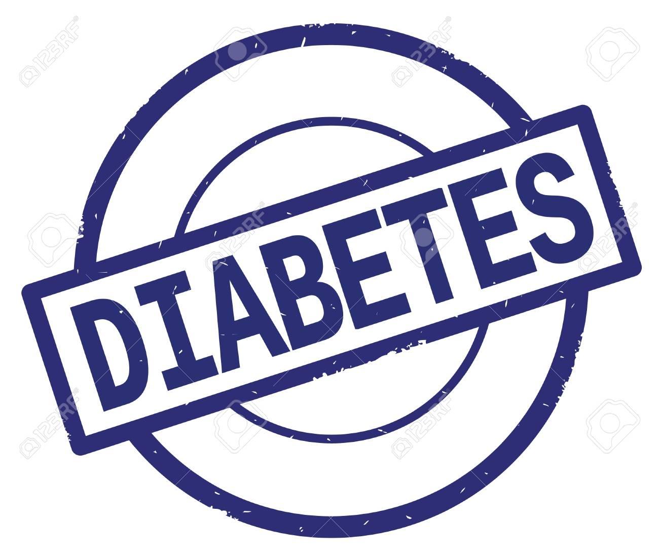 deletreado en diabetes