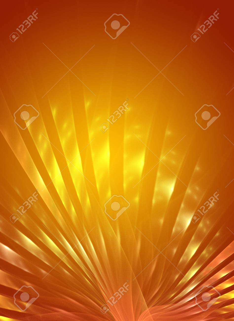 Modern design. Beautiful abstract background with nice colors. Stock Photo - 5555426