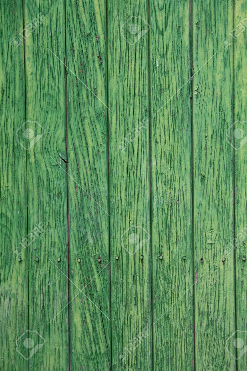 wood door texture. Green Paint Peeling From A Wooden Panel Door. Aged Texture Stock Photo - 11991759 Wood Door