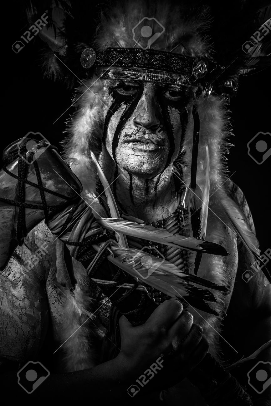 aboriginal indian lady stock photos u0026 pictures royalty free