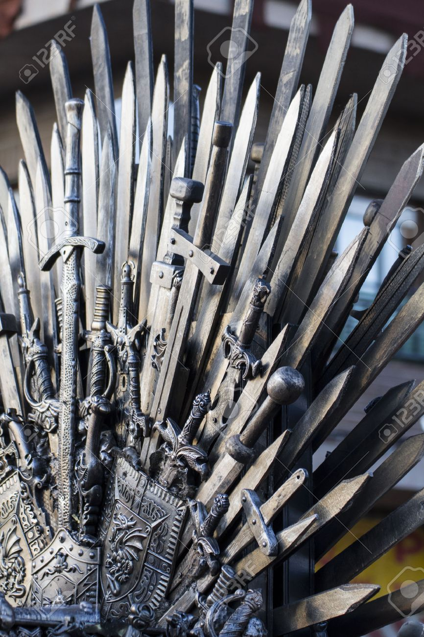 Game Of Thrones Stock Photos Images. Royalty Free Game Of Thrones ...