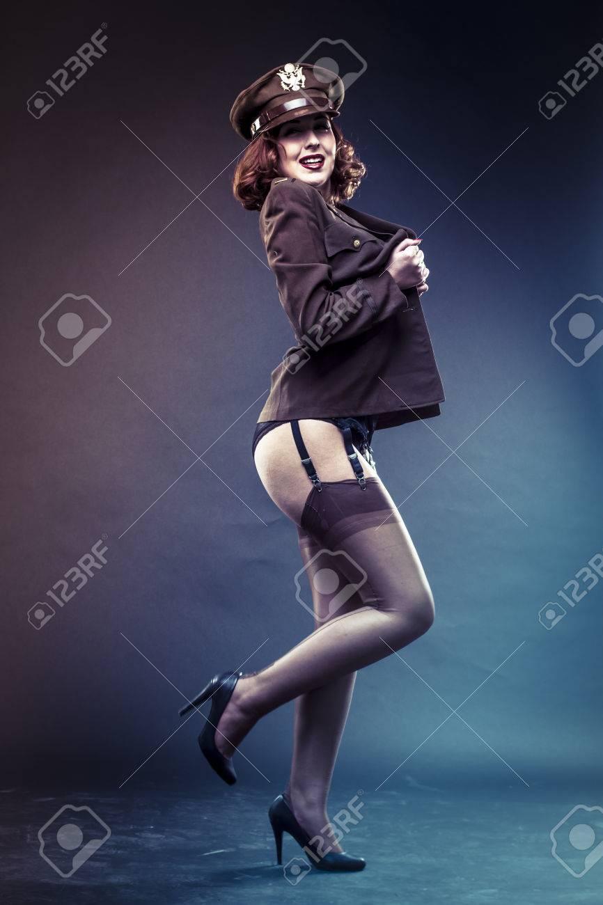 Sext big butt latina