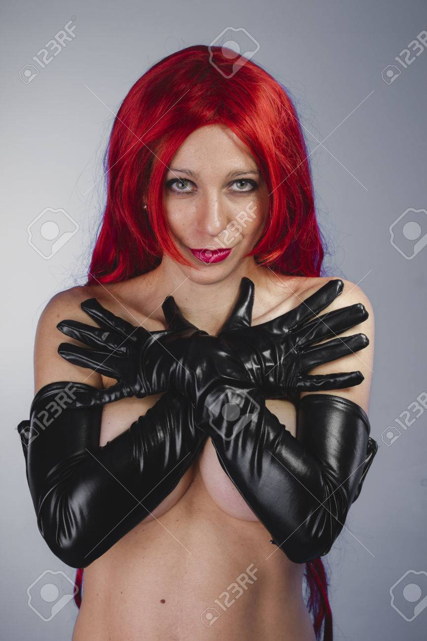 fotos von schwarzen haarige frauen nackt