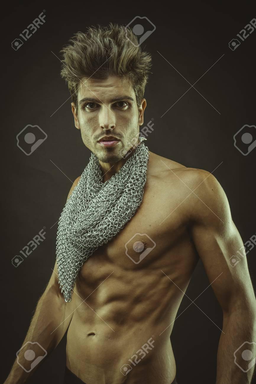 indian porm images