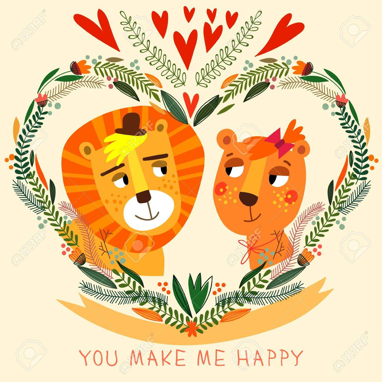 lion heart images u0026 stock pictures royalty free lion heart photos
