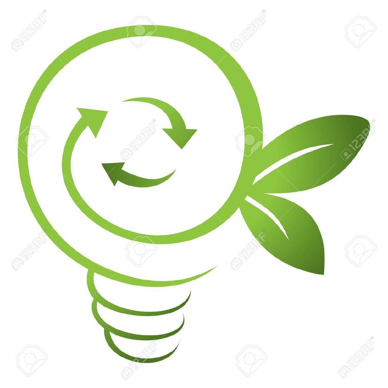 Green energy - 15312987