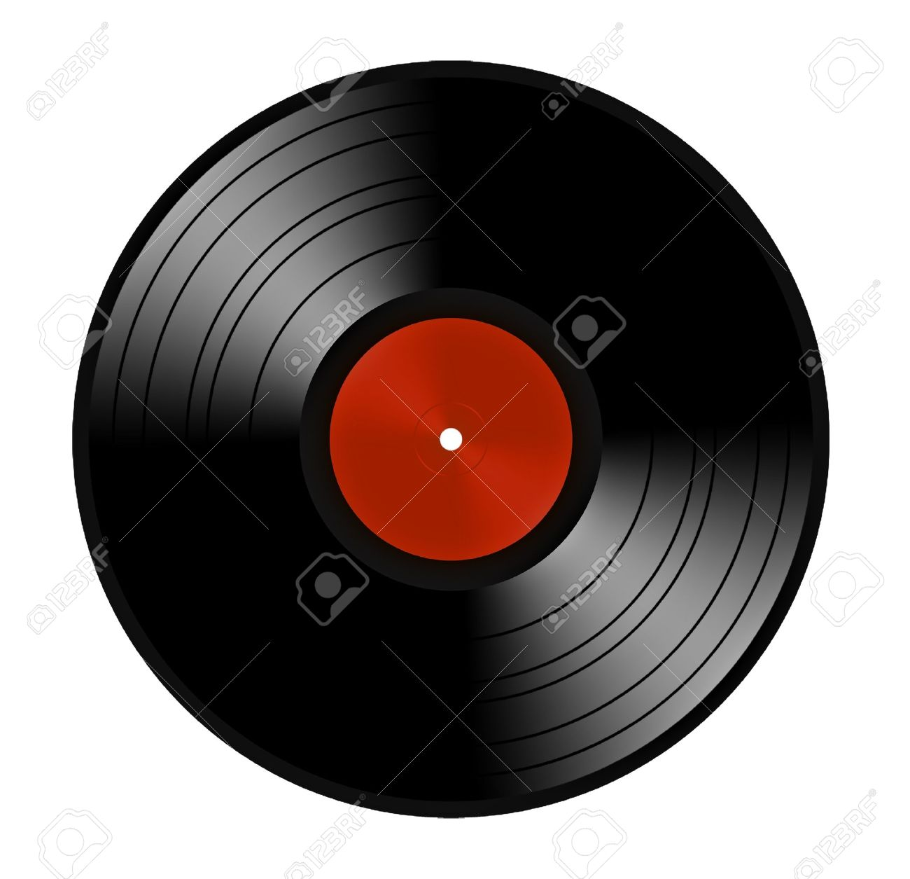 black vinyl record lp album disc stock photo picture and royalty