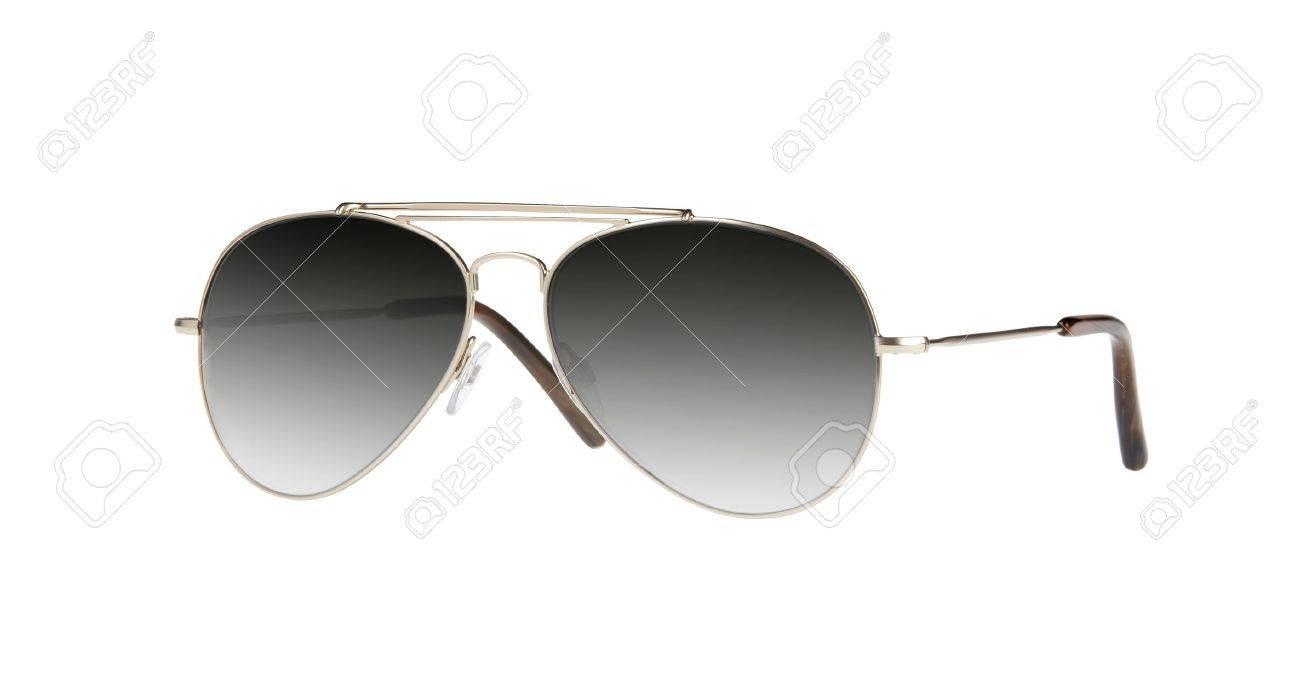 sunglasses Stock Photo - 14086150