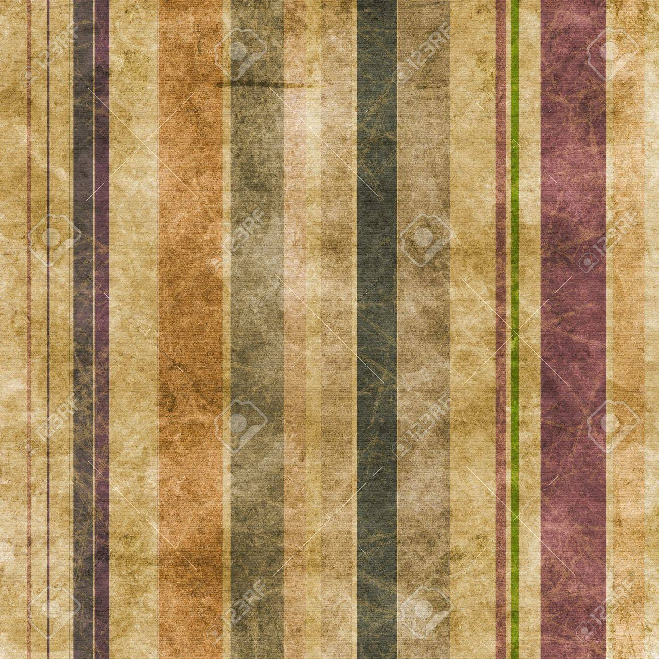 Grungy purple lines background Stock Photo - 9367098