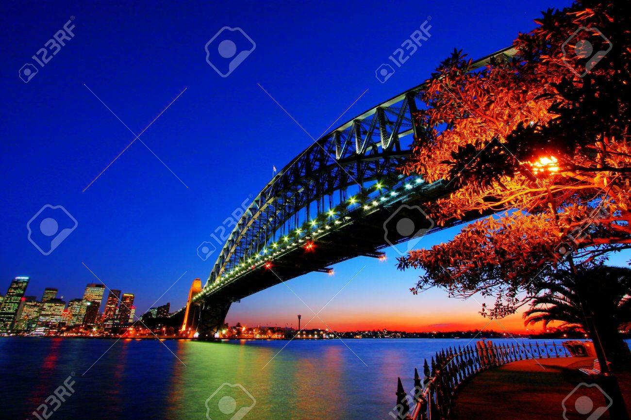 modern house sydney australia dusk lighting. modern house sydney australia dusk lighting stock photo harbour on design ideas u