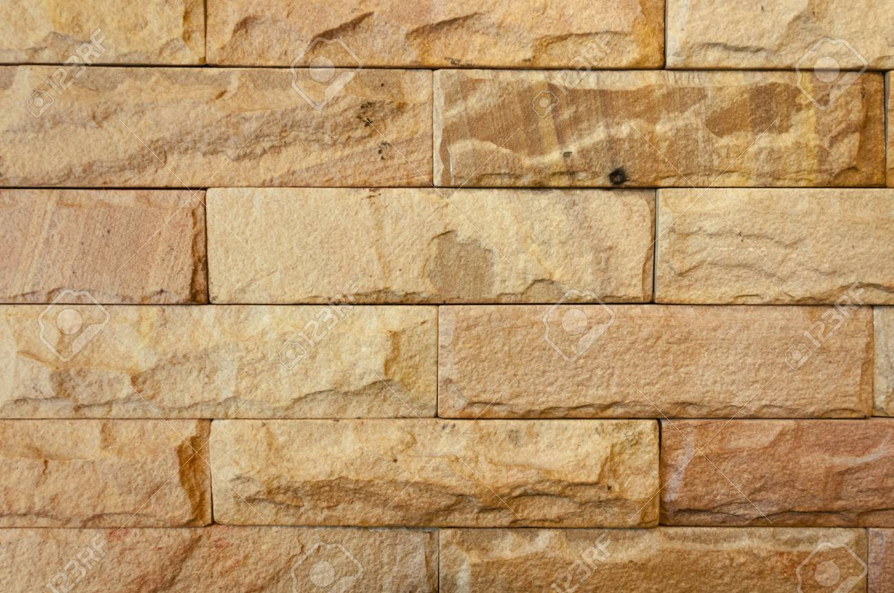 Outstanding Decorative Stones For Walls Crest - Wall Art Collections ...