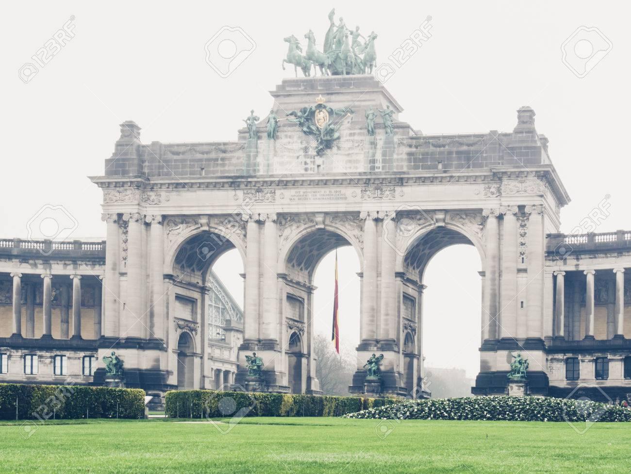 tiempo bruselas diciembre