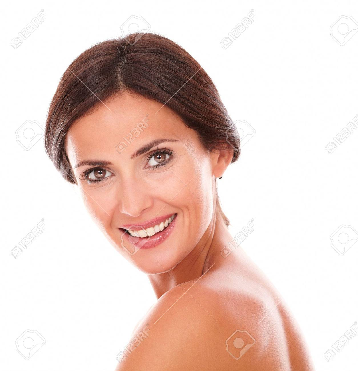 mature women sexy stock photos. royalty free mature women sexy images
