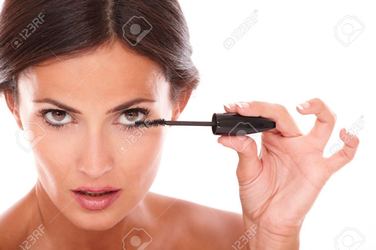 Pornhub Xom