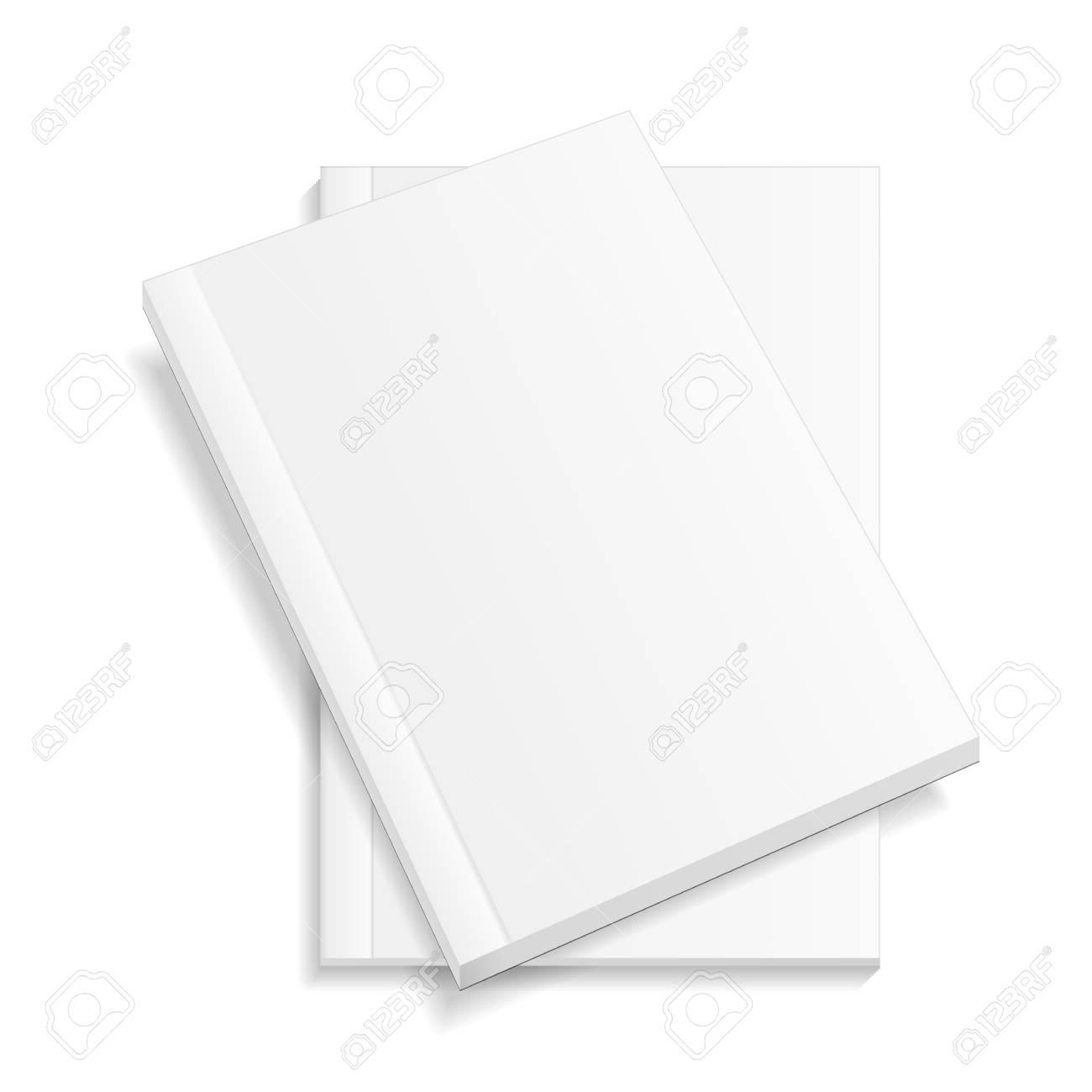 Schön Illustrator Buch Vorlage Bilder - Beispiel Wiederaufnahme ...
