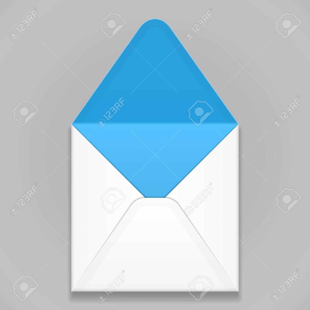 Nett Beispiel Kleinen Umschlag Vorlage Bilder - Bilder für das ...