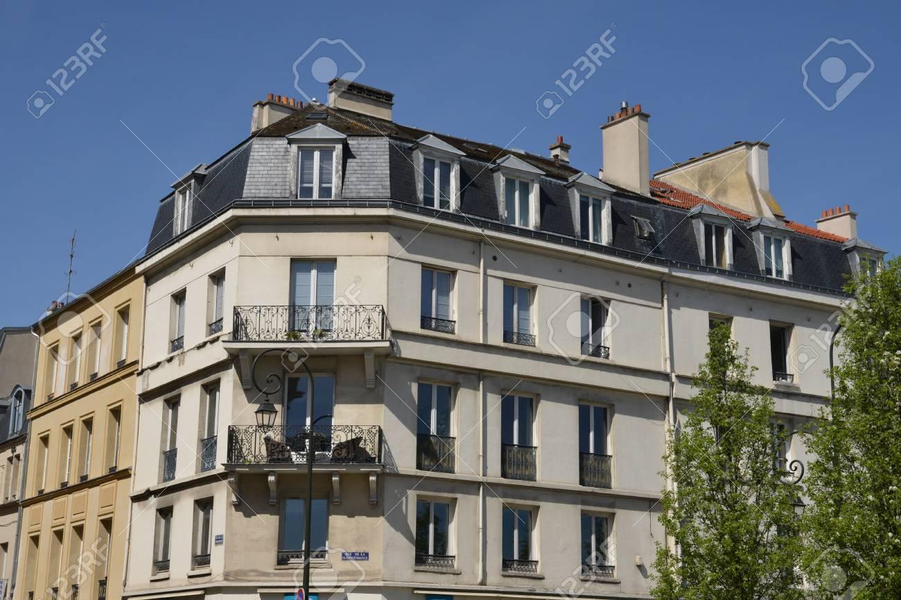 Home St Germain En Laye ile de france, the picturesque city of saint germain en laye