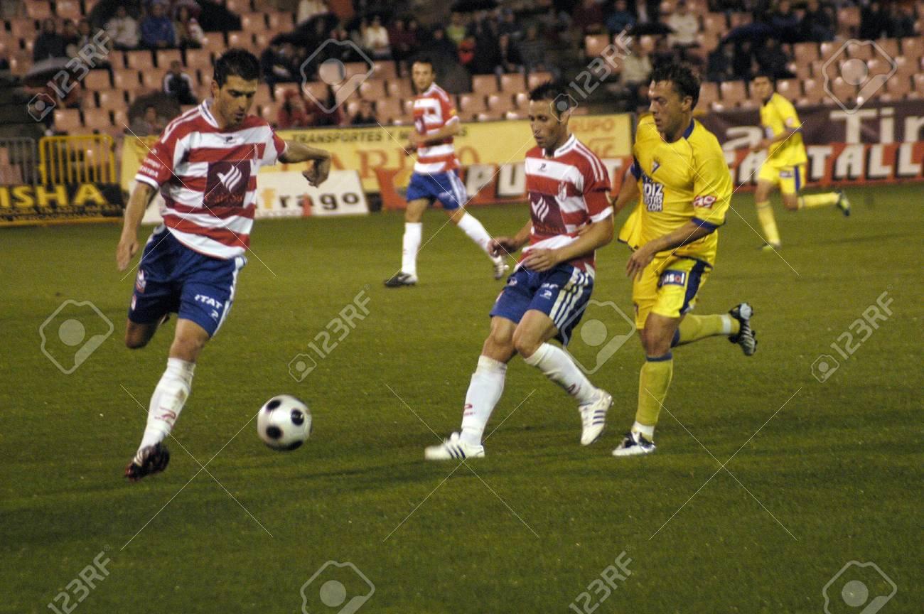 2008/12/04-スペイン-グラナダ -...