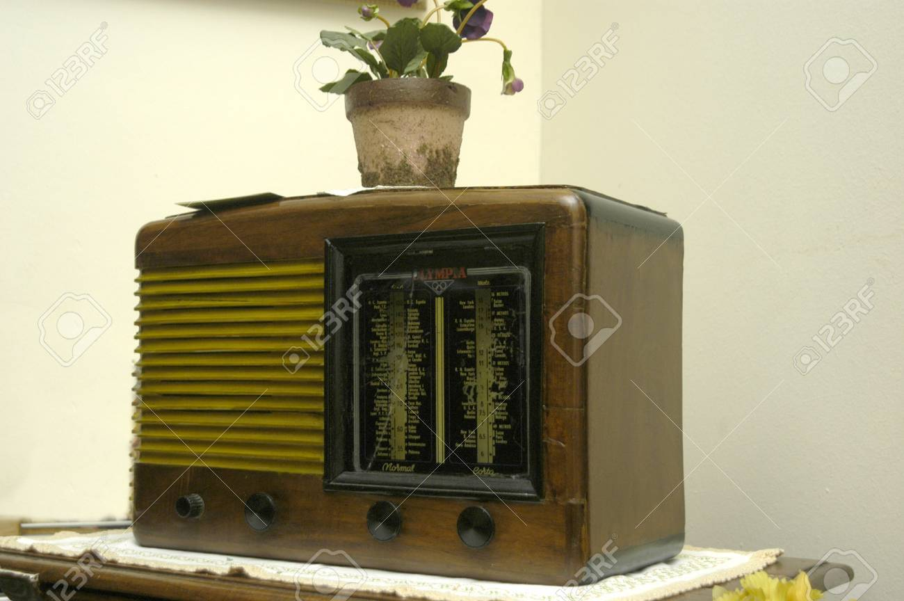 Звезда радио антиквар цена фото 3