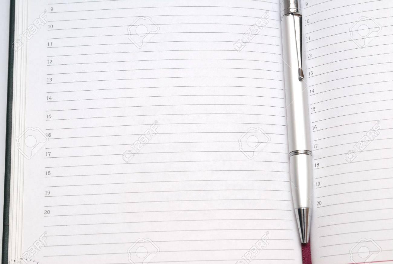 Diary Paper Printable Diary Paper Printable SelimtdDiaries – Diary Paper Printable
