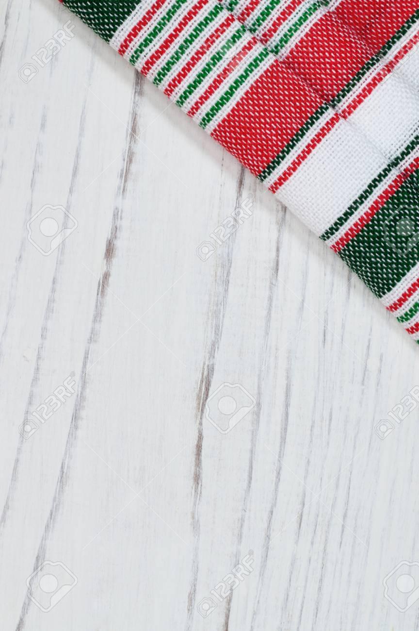 Traditional Mexican Textile Fotos Retratos Imagenes Y Fotografia