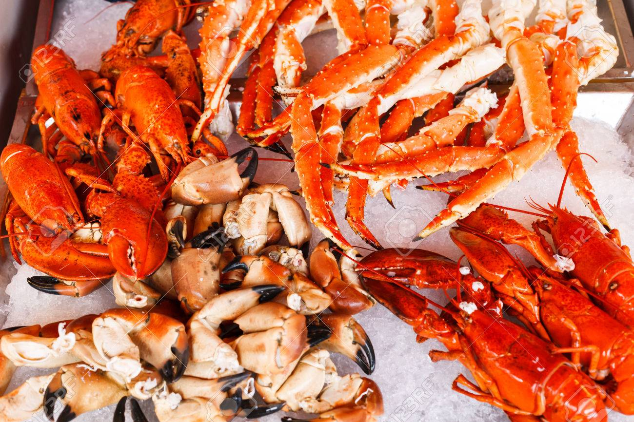 crab legs images u0026 stock pictures royalty free crab legs photos