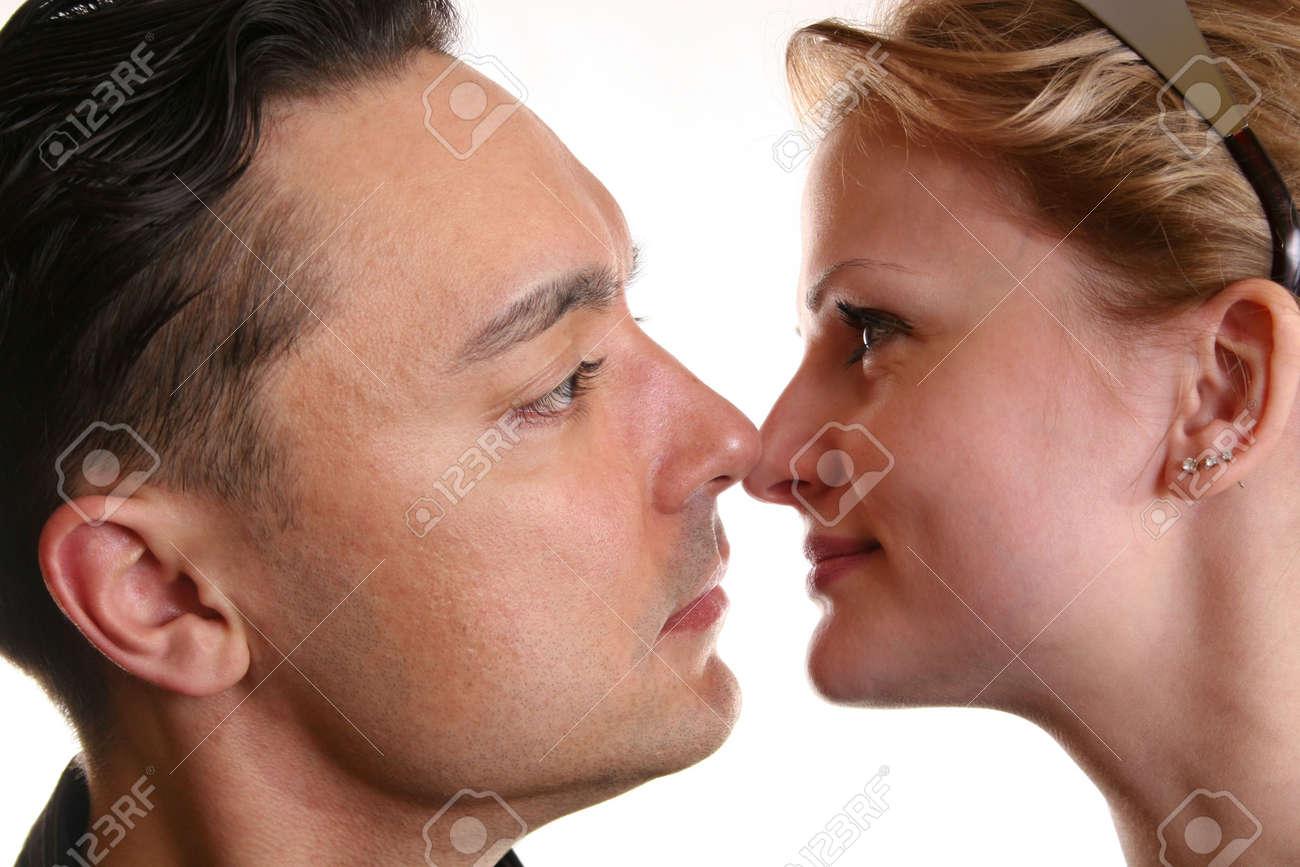 couple Stock Photo - 547767