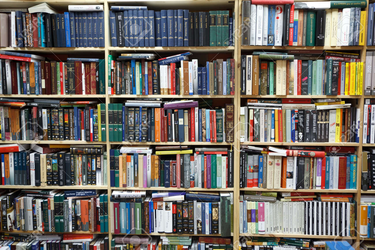 Books Shelves book shelf images & stock pictures. royalty free book shelf photos