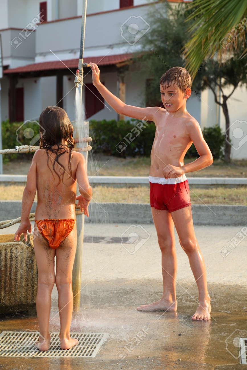 Русский порна брат с сестрой 4 фотография