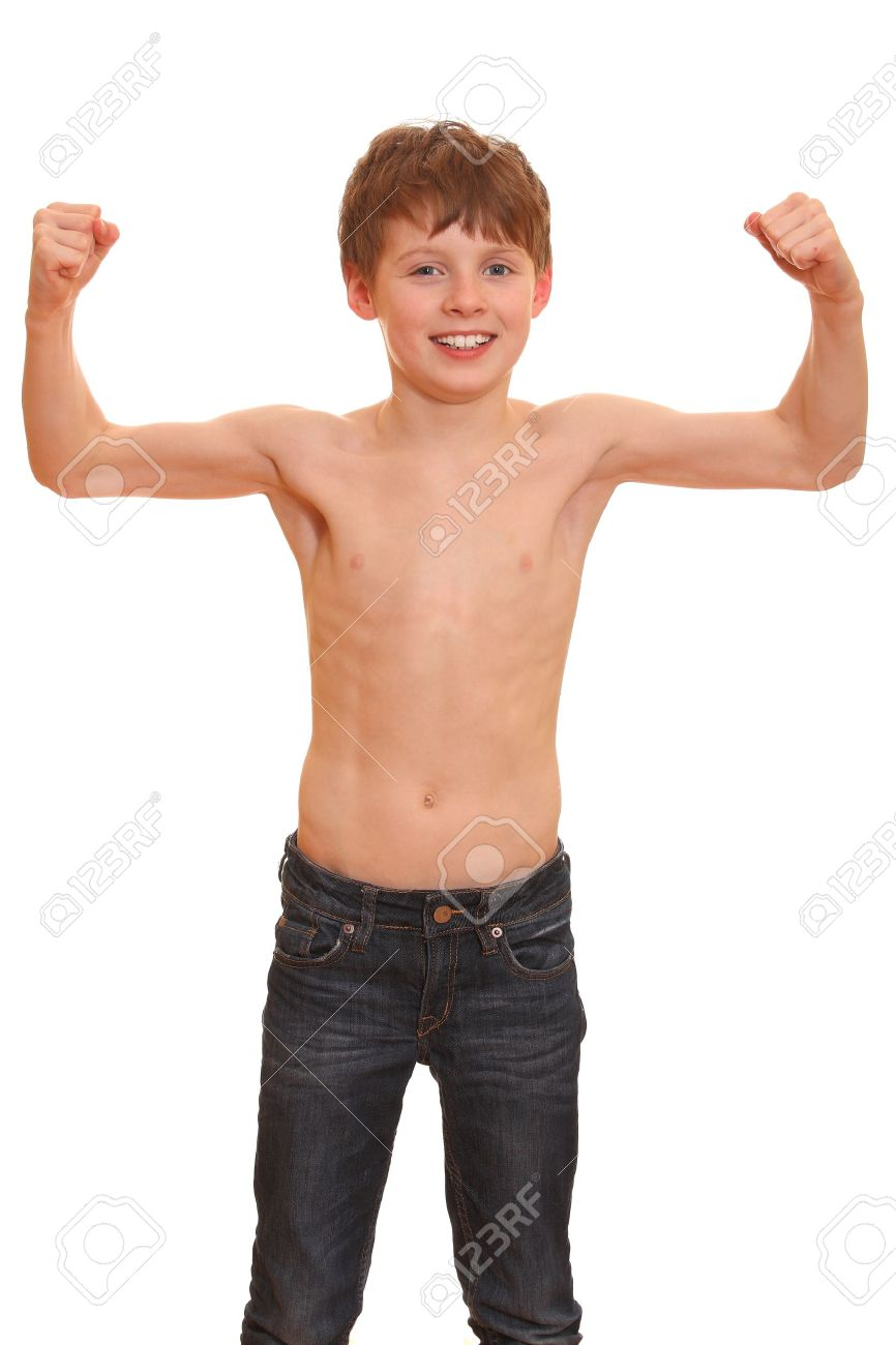8831411-Portrait-of-a-strong-young-boy-showing-the-muscles-of-his-arms-Stock-Photo.jpg