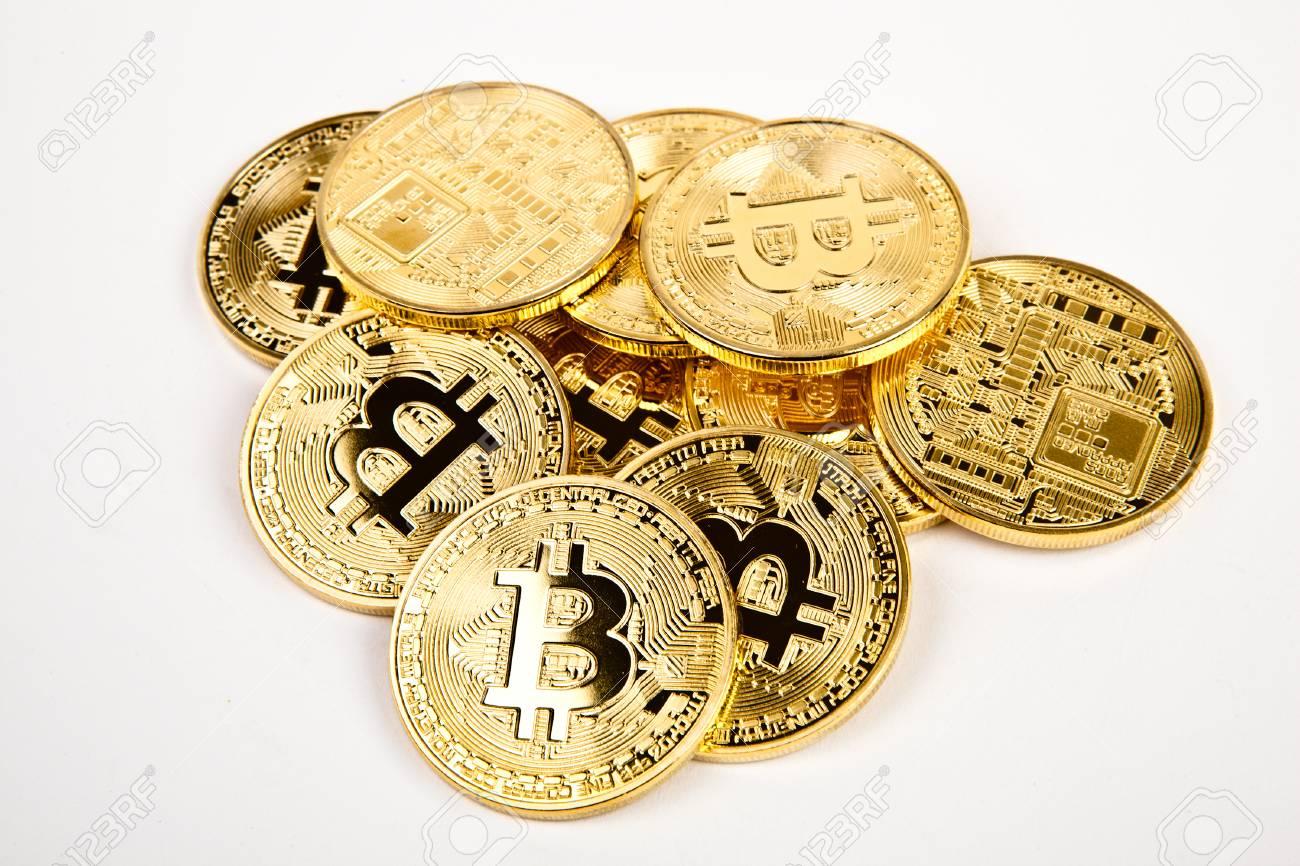 crypto coin group