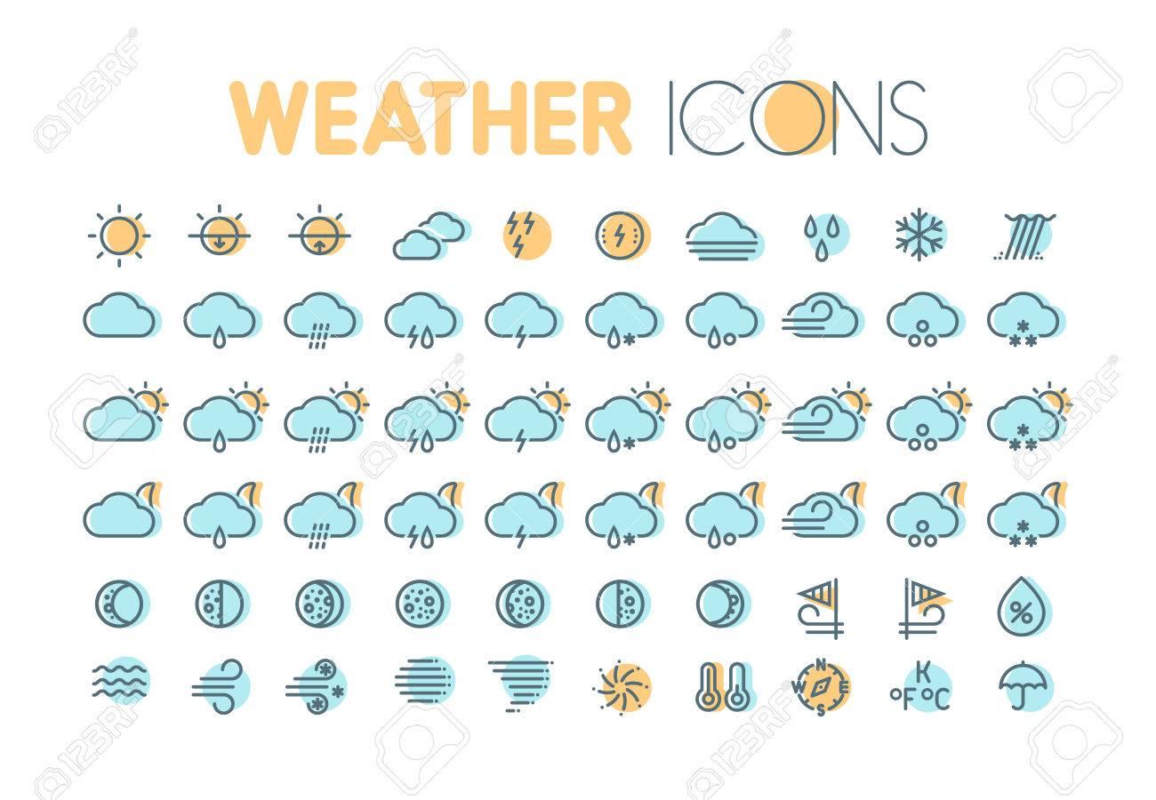 一覧 天気 記号