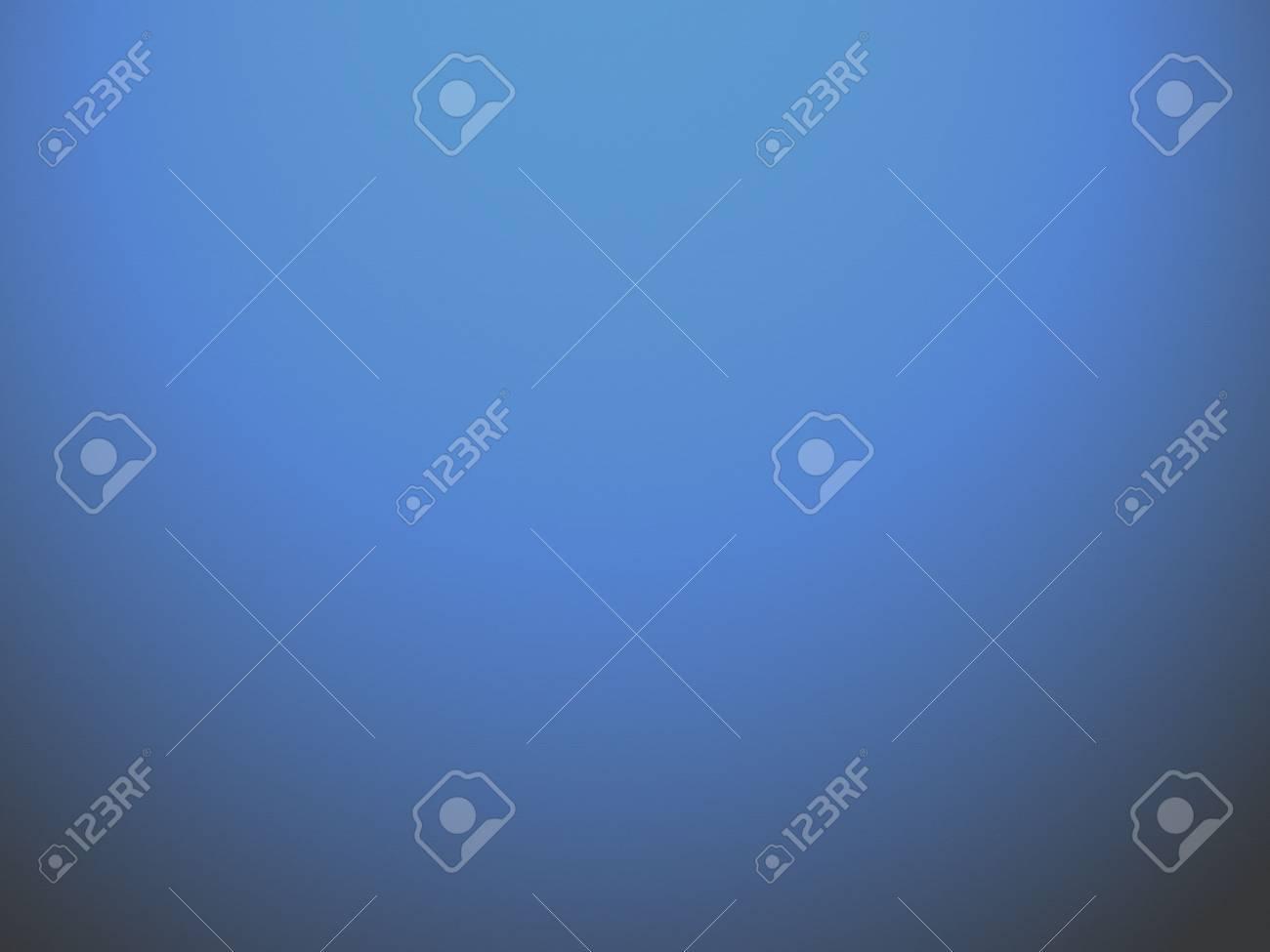 beautiful abstract blue Stock Photo - 17461048