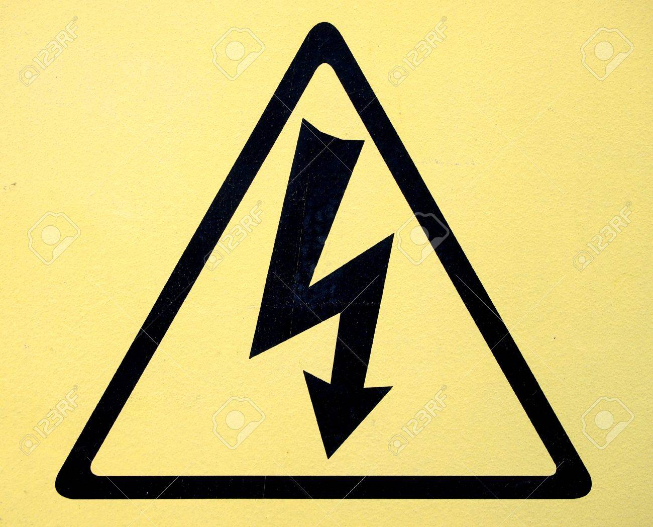 Nice How To Wire Ssr Big Ibanez Pickup Wiring Clean Ibanez Rg Wiring Fender S1 Switch Wiring Diagram Young Coil Tap Wiring GreenStrat Wiring Bridge Tone Sign Of Danger High Voltage Symbol Stock Photo, Picture And ..