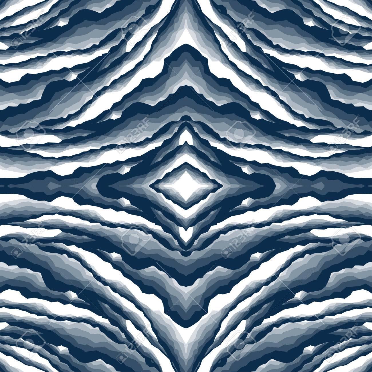 Sfondo Di Marmo Astratto Corteccia Montagna Strato Di Pietra Blu Scuro Tonalità Di Colore