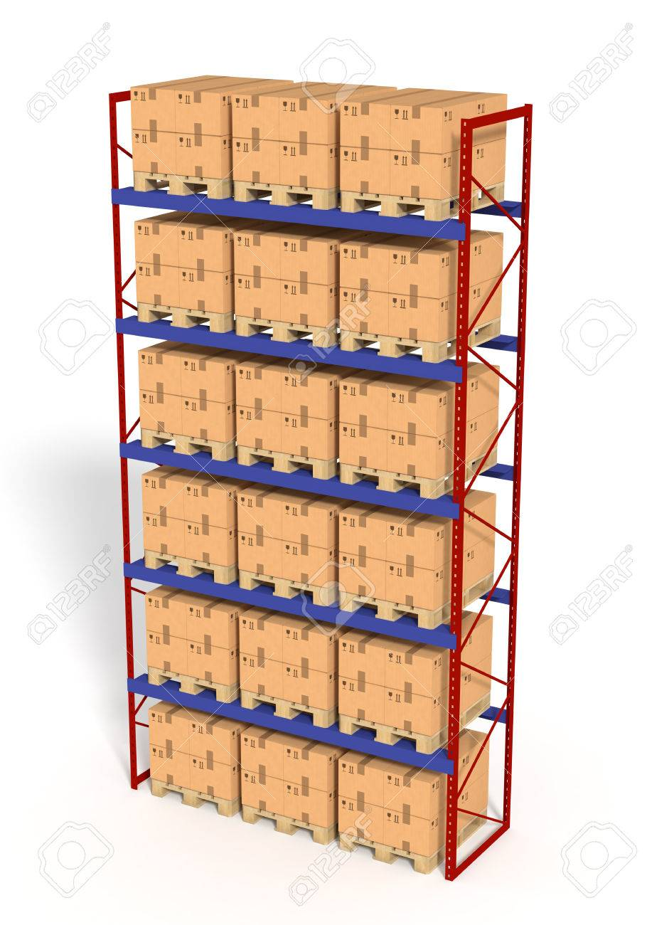 container roll shelf containers detail cage buy product trolley