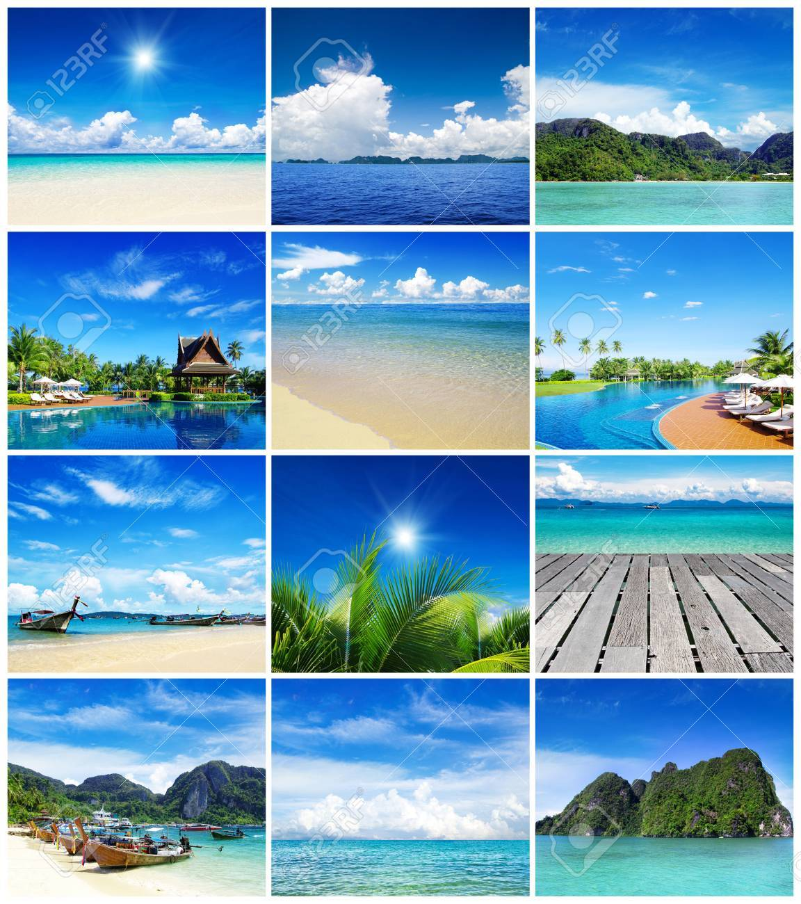 Thailand Stock Photo - 15767344