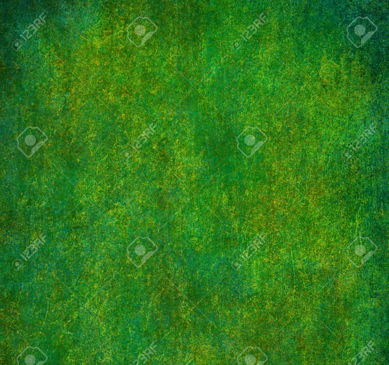 abstrakte grünen hintergrund, alte tapete lizenzfreie fotos, bilder